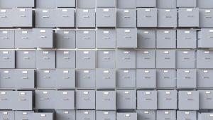 e-Quip Asset Management Archive